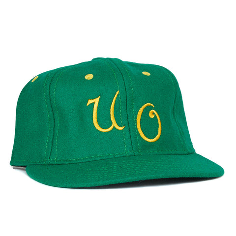 University of Oregon 1964 Vintage Ballcap