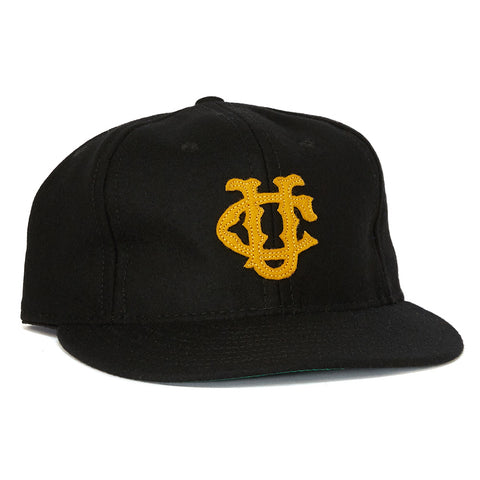 University of Colorado 1924 Vintage Ballcap