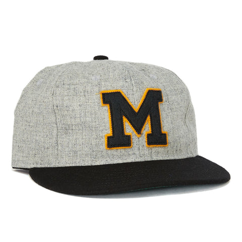 University of Missouri 1950 Ballcap