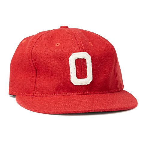 University of Oklahoma 1951 Vintage Ballcap