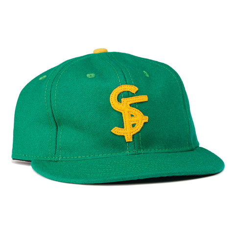 University of San Francisco 1947 Vintage Ballcap