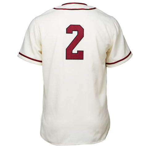 University of South Carolina 1967 Home Jersey