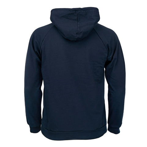 Vancouver Mounties Hooded Sweatshirt