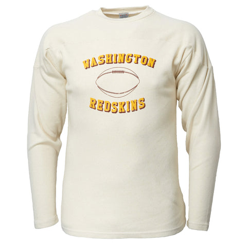 Washington Redskins Football Utility Shirt