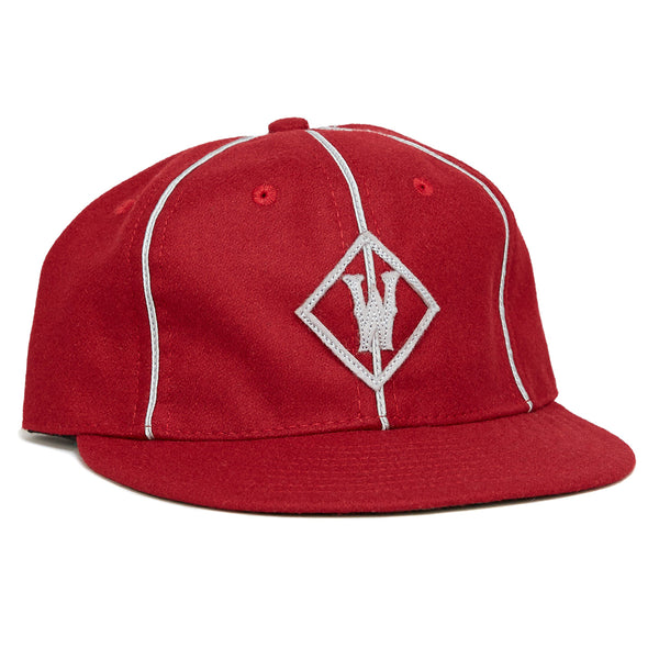 b4b569661eb Washington State University 1937 Vintage Ballcap