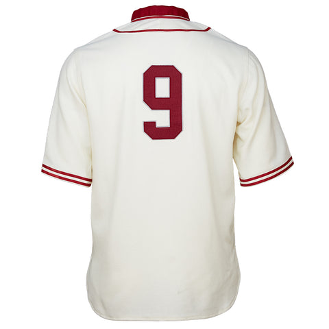 Washington State University 1937 Home Jersey