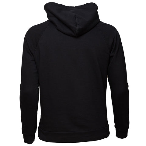 Fuji Athletic Club Hooded Sweatshirt