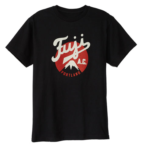 Fuji Athletic Club 1935 T-Shirt