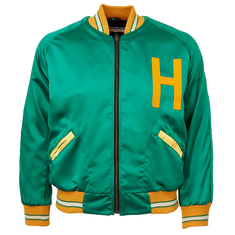 2XL - Hawaii Islanders 1961 Authentic Jacket