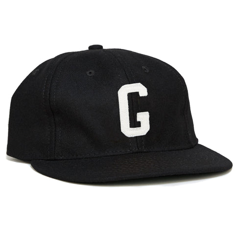 Homestead Grays 1945 Vintage Ballcap