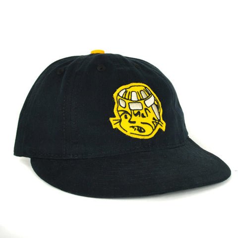 Pittsburgh Hornets Hockey Cap