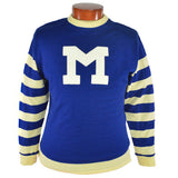 Minneapolis Millers 1938 Hockey Sweater