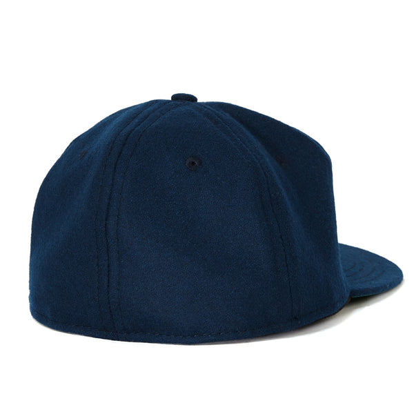 3cb2db331ad Los Angeles Angels (PCL) 1946 Vintage Ballcap – Ebbets Field Flannels