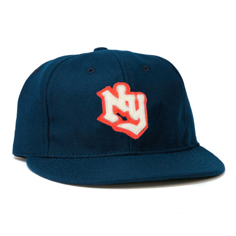 New York Knights 1939 Vintage Ballcap