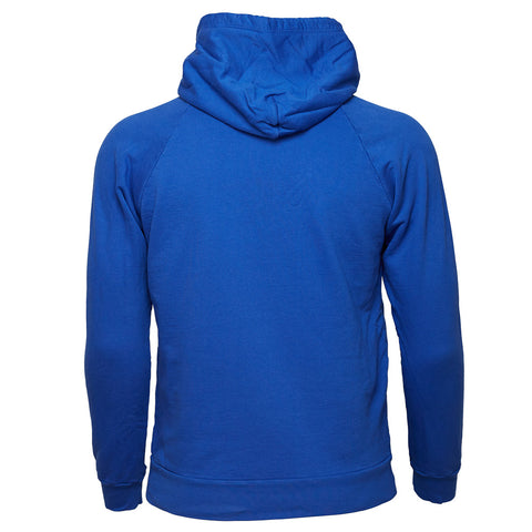 Montreal Royals Hooded Sweatshirt