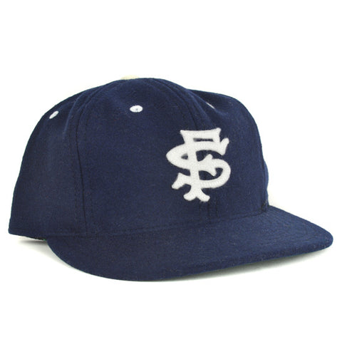 San Francisco Seals 1949 Vintage Ballcap