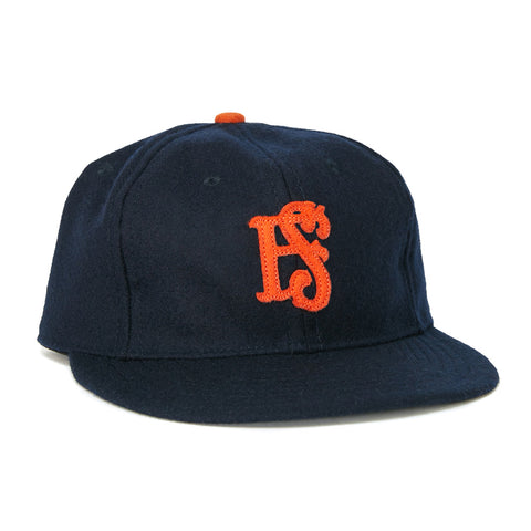 San Francisco Seals 1933 Vintage Ballcap
