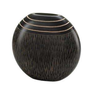Tribal Decorative Vase