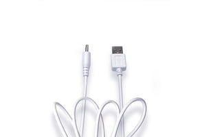USB Cable and Power Adapter Set