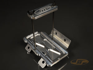 JMFab EVO PC680 Battery Tray