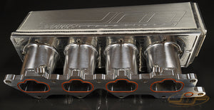 JMFab EVO Race Version Intake Manifold