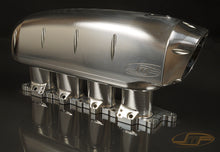 JMFab EVO Drag Version Intake Manifold