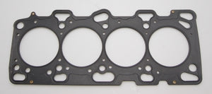 Cometic Mitsubishi Lancer EVO 4-9 86mm Bore .040 inch MLS Head Gasket 4G63 Motor 96-UP