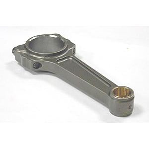 Brian Crower Connecting Rods - Mitsubishi 4B11 - 5.656 - I-Beam w/ARP2000 Fasteners