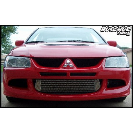 View larger Buschur Racing Evolution FMIC (BFIC core)