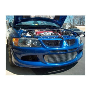 Buschur Racing Evolution FMIC (Race Core)