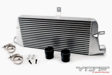 VRSF Evo 8 & 9 Intercooler - 03-06 Mitsubishi Evolution