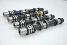 GSC P-D Subaru EJ20 JDM / Euro Spec STi S1 Cams 268/266 (Not compatible w/USA Spec Engines)