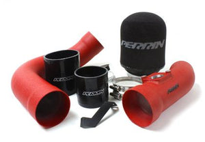 Perrin 02-07 WRX/STi Red Cold Air Intake
