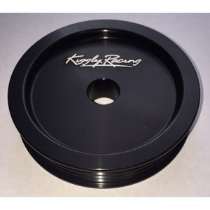 Kiggly 1G Underdrive Alternator Pulley