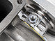 Xona Rotor 95•67 Ball Bearing Turbocharger - 950HP