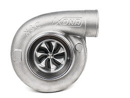 Xona Rotor 82•67 Ball Bearing Turbocharger - 820HP