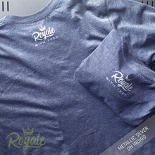 Royale with Tees Hikikomori Social Club Unisex Tee