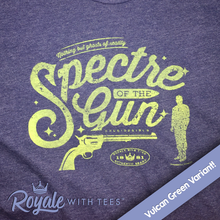 Star Trek Spectre of the G** T-shirt