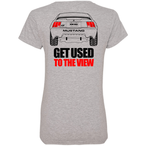 New Edge GT T-Shirt