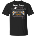WSA F-250 F-350 Super Duty T-Shirt