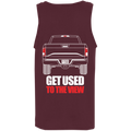 Ford F-150 5.0 3.5 2.7 Ecoboost 2015 2016 2017 Tank Top Shirt