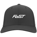 FoST Focus ST Hat Port & Co. Twill Cap