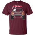 Ford Raptor T-Shirt