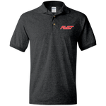 Ford Focus ST Jersey Polo Shirt