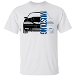 SN95 Ford Mustang T-Shirt 1994 1995