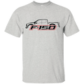 Ford F-150 T-Shirt