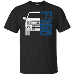 Ford F-150 Pickup Truck T-Shirt 2018 2019 F150