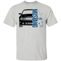 Shelby Mustang 2013-2014 T-Shirt