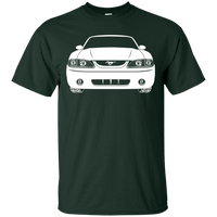 SN95 Ford Mustang T-Shirt
