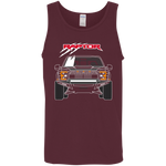 Ford Raptor F-150 Tank Top Shirt